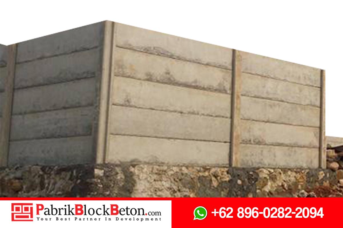 Panel Beton 2
